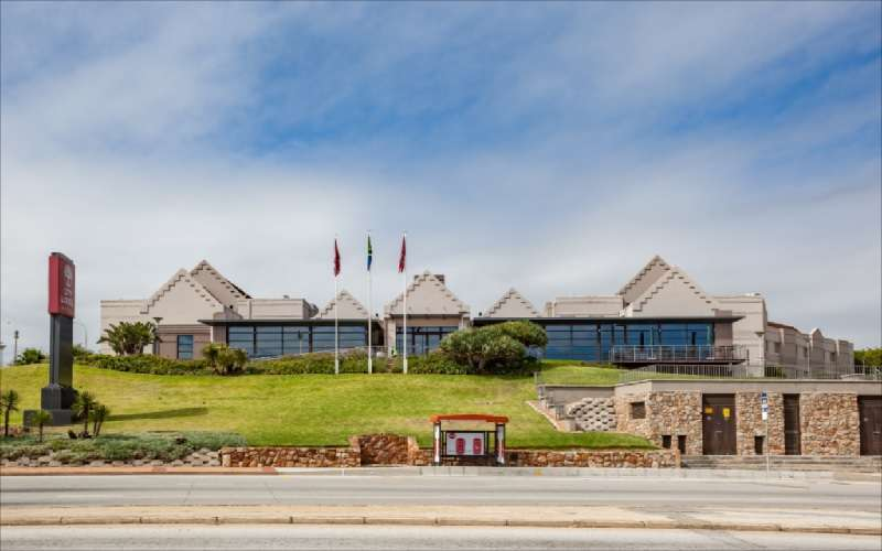City Lodge Port Elizabeth, Eastern Cape