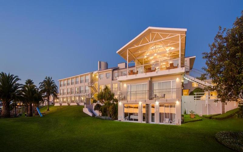 Protea Hotel Saldanha Bay by Marriott