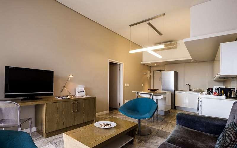 Aha Harbour Bridge Hotel Amp Suites Cape Town South Africa