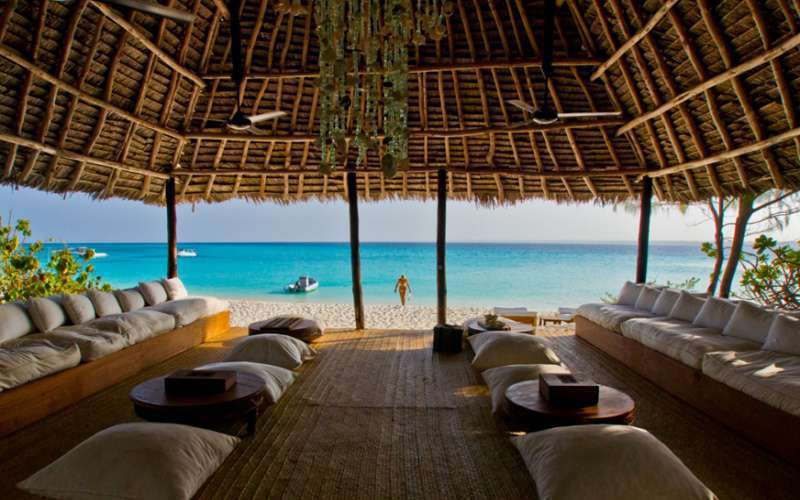 Hotels With Specials