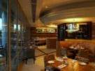 Butcher Block Executive Grill - The Rosebank Hotel Crowne Plaza