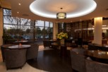 Coffee Shop - City Lodge Fourways