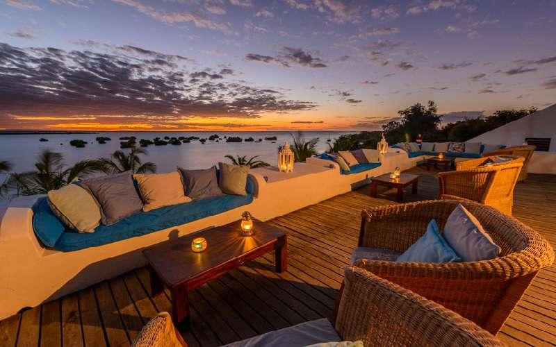 Coral Lodge 15.41 Views