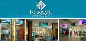Fourways Mall