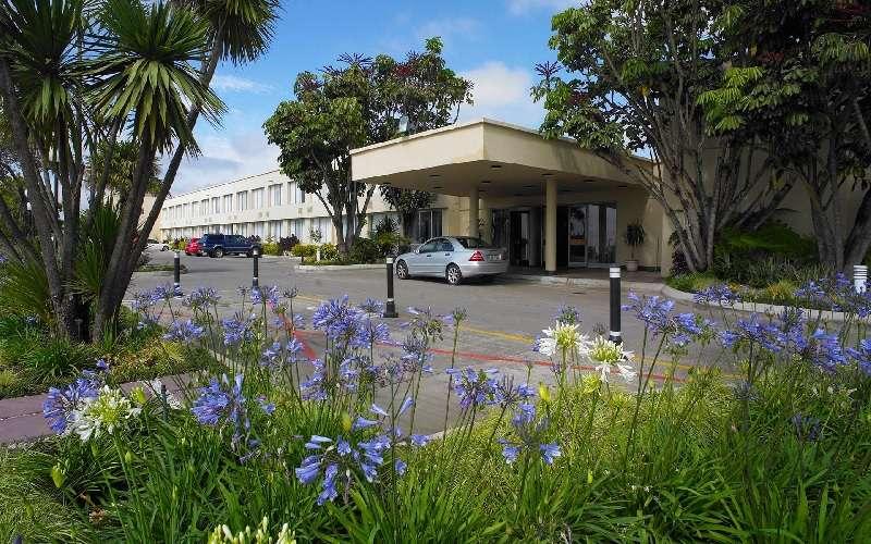 Garden Court Mthatha, Eastern Cape