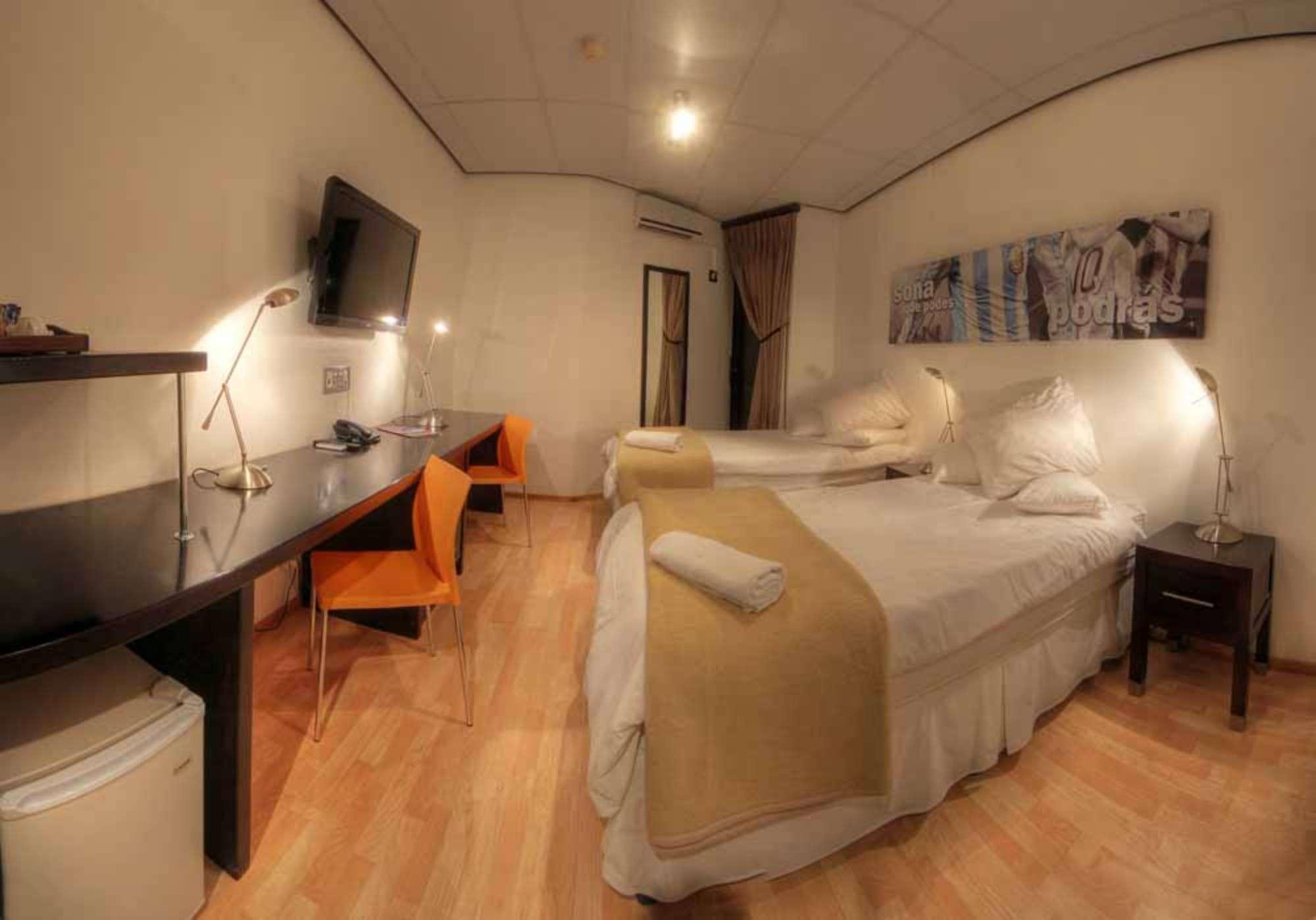 Hpc Hotel Pretoria South Africa