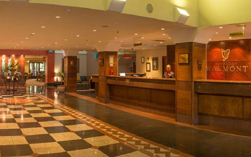 Grand palm hotel casino and convention resort casino tropez no deposit bonus 2012