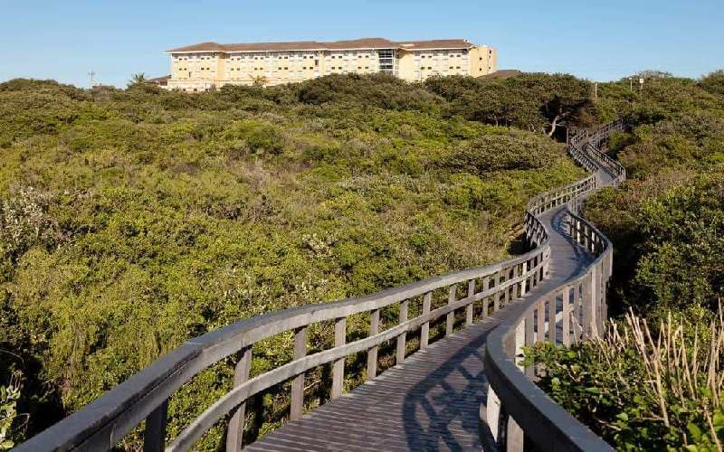 Protea Hotel Karridene Beach by Marriott