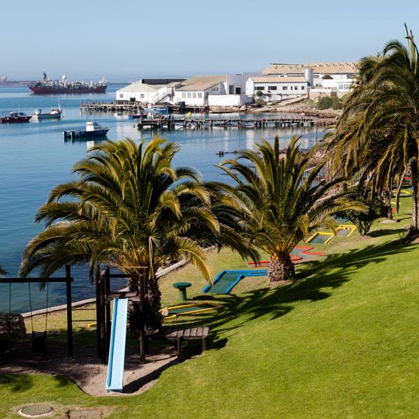 Saldanha South Africa  city pictures gallery : Protea Hotel Saldanha Bay