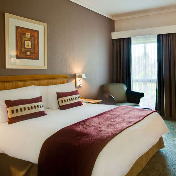 Protea Hotel By Marriott Midrand South Africa