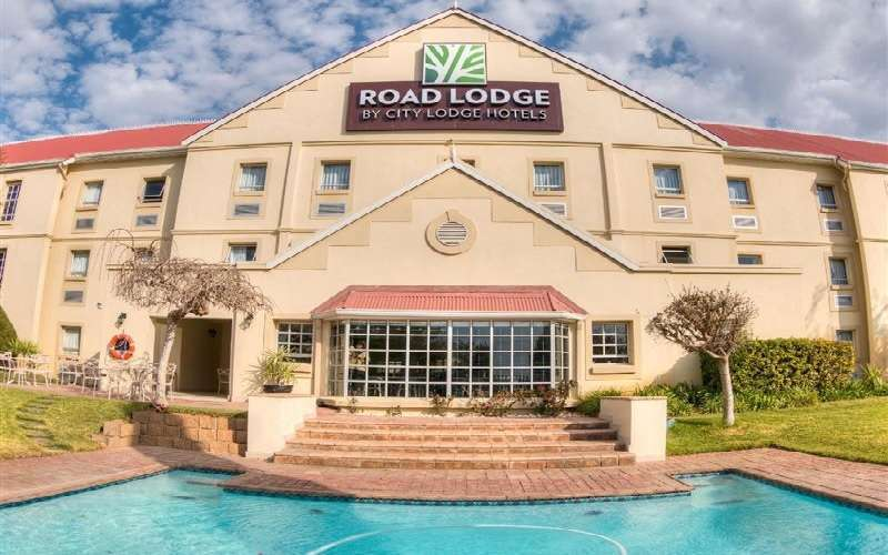 Road Lodge Kimberley, Northern Cape