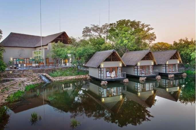 Seasons Golf Leisure Spa Resort