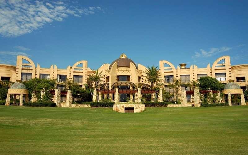 Sibaya Lodge, Durban