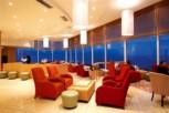 Photo from hotel Havannah Eco Lodge Efate Island Hotel