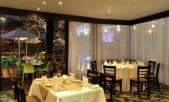 The Orchards Restaurant - Protea Hotel Parktonian