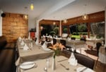 The Peech Bistro - The Peech Boutique Hotel