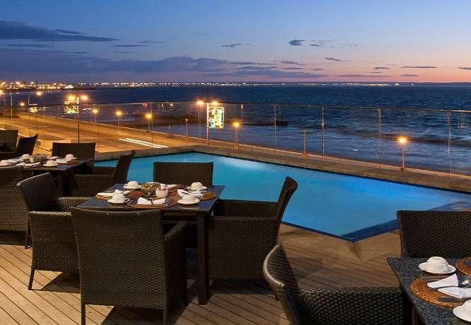 Town lodge port elizabeth south africa - Beach hotel port elizabeth contact details ...