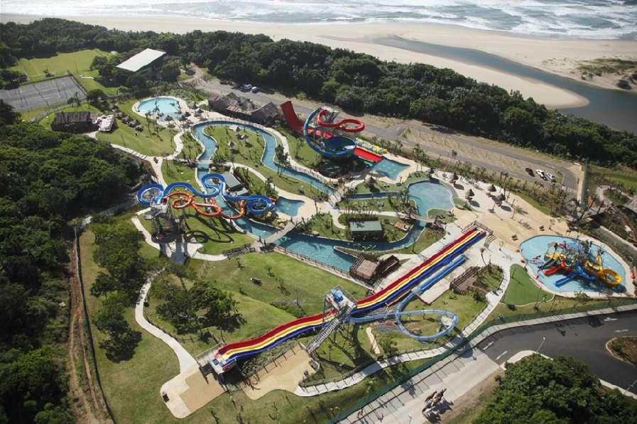 Sun coast casino water park johnnybet casino