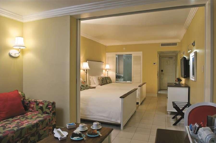 Wild Coast Sun Hotel Port Edward South Africa
