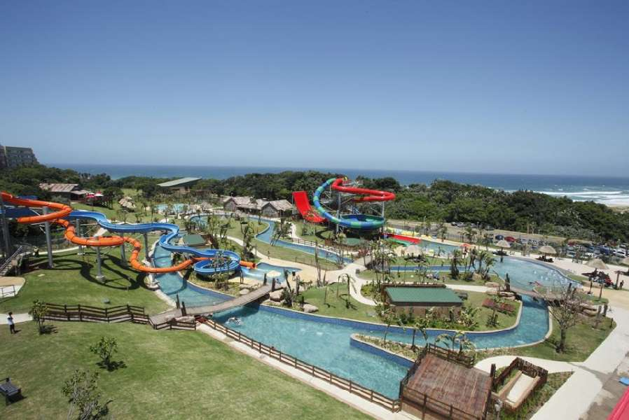 Group Reservations  Gold Coast Hotel amp Casino