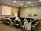 Conferencing at the Birchwood Hotel & Conference Centre