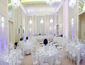 Ballroom - One and Only Cape Town