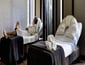 Spa - One & Only Cape Town