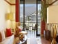 Marina Grand Suite - One & Only Cape Town