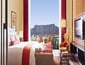 Marina Room - One & Only Cape Town