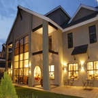 Protea Hotel Willow Lake by Marriott